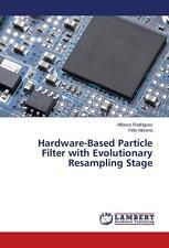 Bücher über Informatik & Hardware als Taschenbuch