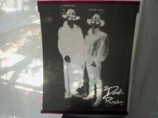 THE DARK BROS. WALTER GREGORY ADULT FILM PORTRAIT NEGATIVE ONLY b&w movie photo