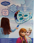Disney Frozen Inflatable Bean Bag Toss Indoor Outdoor Fun Target Game
