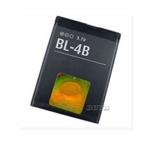 Original BL-4B battery replacement for Nokia N76 2630 2660 2760 5000 6111 7070