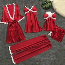 Clothing Nightgowns Sexy Pajamas Hot Sale Skirt Lingerie Sets Gift Sleepwears