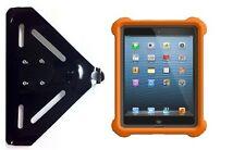 SlipGrip RAM-HOL Mount For Apple iPad Mini 1/2/3 Using LifeProof LifeJacket case