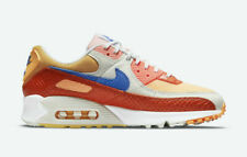 Nike Air Max 90 Low Top Athletic Shoes for Women for sale | eBay