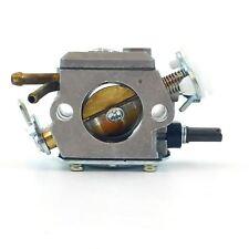 Carburetor for HUSQVARNA 362 XP, 365, 365 Special/EPA, 372 XPW [#503283203]
