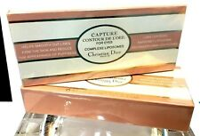 1 Christian Dior Capture contour DE L'OEIL for eyes Complex Liposomes  >SEALED <