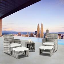 Patio Amp Garden Furniture For Sale In Stock Ebay