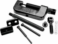 NEW MOTION PRO Chain Breaker, Press and Riveting Tool MOTORCYCLE ATV 08-0467