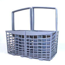 Genuine Fisher & Paykel Dishwasher Cutlery Basket: H0120203384