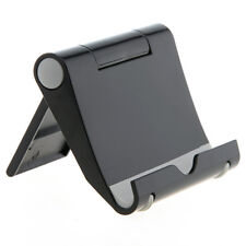 Mini Support Pied Pliable pour iPhone iPad  iPod Touch  Tablette PC Smartphone