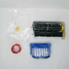 OEM IRobot Replacement Accessories Brush Kit 655 Pet Series Genuine.