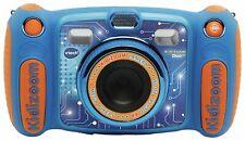 VTech Kidizoom Duo  5 MP Camera - Blue