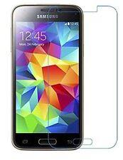 Samsung Galaxy S5 Panzerglas Panzerfolie Qualität Samsung Galaxy S5 Ultimativ