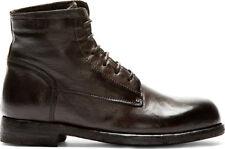 Officine Creative Vertigo Ankle Boots SSENSE La Garconne Totokaelo FARFETCH