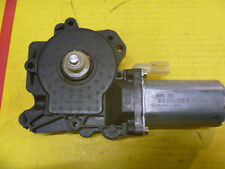 New 97-00 Ford Contour Mercury Mystique Window Lift Motor FL RL Drivers Side OEM