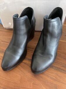 Windsor Smith Boots 6