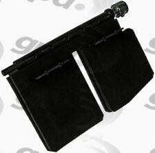 HVAC Blend Door Repair Kit-GAS Global 1711935
