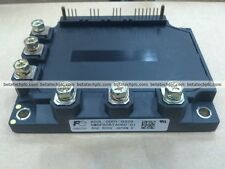 1Pcs 6Mbp80Rta060-01 Fuji Power Module A50L-0001-0329