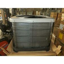 NEW SP1436AD1NA 3 TON SPLIT SYSTEM HEAT PUMP, 14 SEER 460/60/3 R-410A