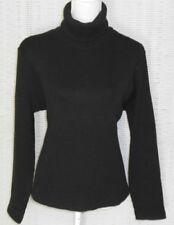 Winter Damen-Pullover mit mittlerer Strickart aus Polyester