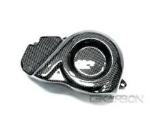 2008 - 2010 Kawasaki ZX10R Carbon Fiber Sprocket Cover