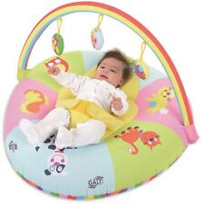 Galt 3-IN-1 PLAYNEST & GYM Baby Activity Toy BN