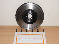 7,8kg Schwungscheibe erleichtert Flywheel Audi S3 8L 1.8T 20V Turbo TT 8N NRC