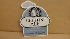 Box Steam Brewery Ale Pump Clip face Bar Collectible 51
