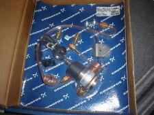 GENUINE-GRUNDFOS differential pressure sensor kit dpi 0-4 bar 96611526