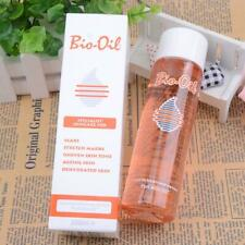 Bio-Oil 200ml Skincare Oil,6.7 Ounce,Body Oil for Scars and Stretchmarks, 200ml