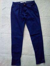 Pantalon marine  - IKKS