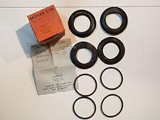 FORD CORTINA GT/LOTUS MKI CORSAIR 1963-65 CLASSIC CAPRI CALIPER KIT SP2504