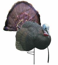 Primos B-Mobile Turkey Decoy
