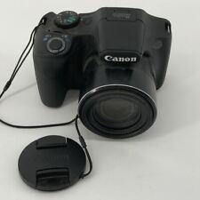 CANON POWERSHOT SX530 HS PC2200 4608X3456 DIGITAL CAMERA