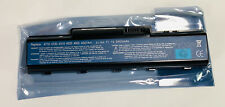 Replacement Battery for Acer Aspire 4710 4720 4310 4520 4920 AS07A41 Guaranteed