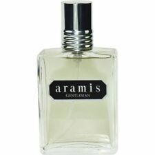 Aramis Gentleman by Aramis 3.7 Oz EDT Spray Brand New Tester Cologne for Men