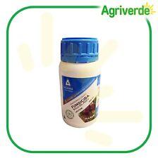 Fungicida per Bolla del Pesco con Lecitina Taphrina Deformans 200 ml - Adama