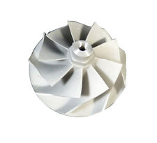 94-03 Ford 7.3L DEEP TOUCH Turbo Compressor Wheel WICKED WHEEL