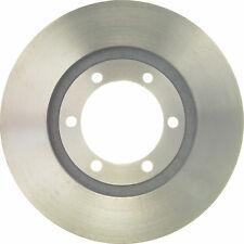 Disc Brake Rotor Wagner BD60820(Qty 2)