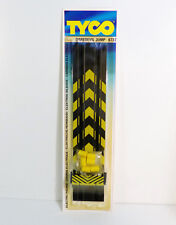 TYCO - Mattel 6737 Rail avec Tremplin / Daredevil Jump track Ho Slot car New/Box