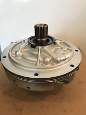 700R4 Transmission Pump Large Input Hole Non-Auxiliary Update To 13 Vanes Rotor