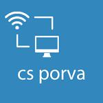 CS-Porva