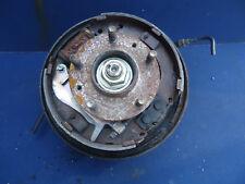 Achsschenkel Radnabe Mazda Premacy CP