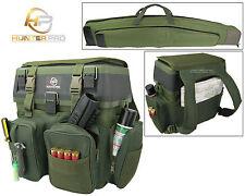 """50"""" GUN BAG SHOOTING HUNTING AMMO BOX RUCKSACK GUN SLIP CASE RIFLE BAG TOOL BOX"""