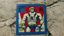 1983 HE-MAN MASTERS OF THE UNIVERSE MOTU HAND SKILL GAME TOY