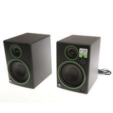 "Mackie Cr5Bt 5"" 50W Multimedia Monitor with Bluetooth - Pair Sku#1316512"