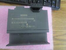 Siemens Simatic S7 PN:  6ES7 621-1AD00-6AE3 Interface Module <