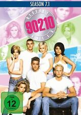 Jennie Garth - Beverly Hills, 90210 - Season 7.1 [3 DVDs] (OVP)
