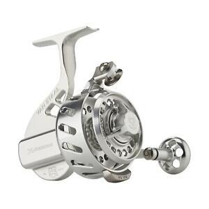Van Staal VS150SXP X Series Bail-Less Spinning Reel / Fishing