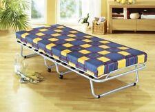 Betten mit Matratze 80cm x 190cm