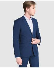 Vêtements vestes de costume Easy pour homme